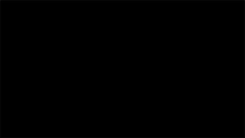 4. 동상-평안의보고(신상우)
